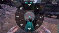 【默寒】《方舟:生存进化》多人联机 #3【驯服李狗蛋】(Ark:Survival Evolved)