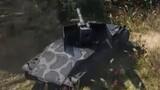 【坦克世界】LOD解说 莱茵5杀