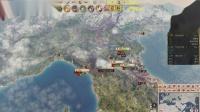 《统治者:罗马》初体验解说视频4