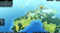 《王国与城堡》Ep.3发展生产