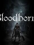 【血源诅咒Bloodborne】初体验实况 20