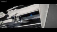 【游侠网】《星球大战:前线2》预告