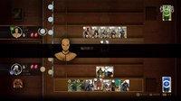 《巫师3 昆特牌》石像鬼、私枭医生、帝国班、年轻的特使、法兰西斯卡芬达贝