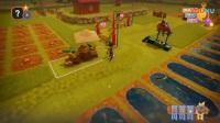 《一起玩农场》实况解说视频分享2