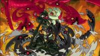 【游侠网】《龙之死印》最新游戏宣传PV