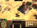 帝国时代3亚洲王朝视频解说教程土耳其篇