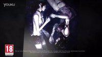 【游侠网】《零:黑水女巫》豪华限定版预告