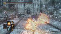 《黑暗之魂3》DLC2全法术咒术奇迹暗术展示与介绍-DLC2法术