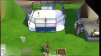 《模拟人生4》四季新死法一览 新加了哪些死法?