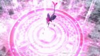 【游侠网】《FateExtella》下载版特典 伊丽莎白特别衣装「龙之魔女」