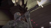 《蝙蝠侠:内敌》IGN第一章试玩评价分享