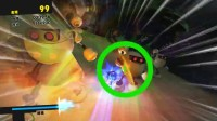 《索尼克:力量》全关卡流程视频8.微光森林