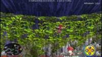 《伊苏8》全收集全剧情流程视频攻略序章-盖提海之夜