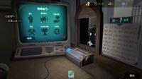 《旁观者2》beta全剧情流程视频攻略 1