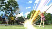 【游侠网】《新大众高尔夫》 发售宣传PV