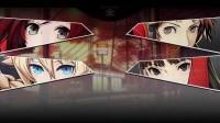 《苍翼默示录:交叉组队战》RWBY线全剧情视频02