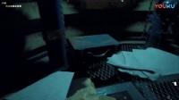 《孤岛惊魂5》主线剧情流程视频攻略09