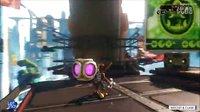 [游侠网] PS4独占游戏《梦境》20分钟试玩影像