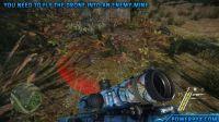 《狙击手:幽灵战士3》奖杯攻略:爆炸