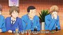 (【【2015年四月新番】】【【俺物语04】】)