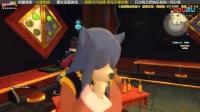 《二之国2》娱乐实况剧情流程视频09