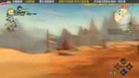 《二之国2》娱乐实况剧情流程视频03