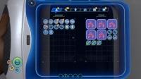 《深海迷航零度之下》初体验流程解说视频1