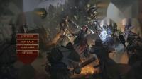 《开拓者:拥王者》剧情流程视频合集8