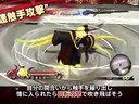 【游侠视频】《JUMP全明星乱斗》角色杀老师 个人演示