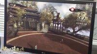 《御天降魔传》-游戏体验视频