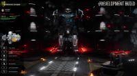 【游侠网】《暴战机甲兵(BattleTech)》系统介绍 E3 2017