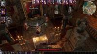 《神界:原罪2》新种族介绍及典藏版开箱
