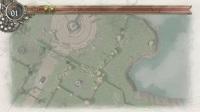 《战场女武神4》全关卡S级评价流程视频攻略02.第1章 克雷斯特要塞攻略战