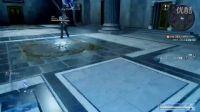 【游侠网】《最终幻想15》联动广告 「CUP NOODLE XV 篇」 30秒版