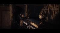 """《全面战争:战锤2》古墓王""""DLC预告"""