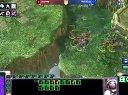 【星际争霸2】ZvT究极兵种对抗满攻防谁最强!少帮主解说