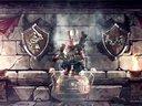 《全民英雄》英雄宝贝第三期:战神剑圣