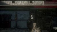 《隐龙传:影踪》全章节宝箱位置一览-第四章
