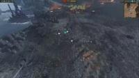 《战锤全面战争2》奎克无伤过传奇难度终局战役