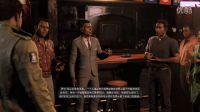 【菜花恒弋】《黑手党3(Mafia III)》全流程体验001