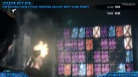 《恶灵附身2》全章节收集流程视频:第四章