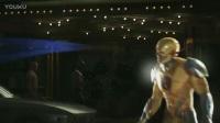 【游侠网】《不义联盟2》原子侠预告