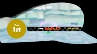 《超级马里奥:奥德赛》各王国赛跑游戏技巧及捷径