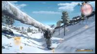 《最终幻想15》DLC普朗托全成就达成攻略4.第一赛道三星成就