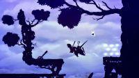 《暗影之虫》Steam宣传视频