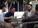 侠盗猎车手5 次世代版【23】GTA5 第一人称中文流程(PS4 XboxOne)