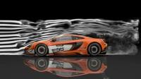【游侠网】《GT SPORT》宣传影片:车