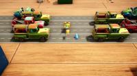 """【游侠网】""""Apple Arcade""""游戏订阅服务预览"""