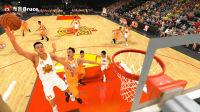 《NBA 2K19》 生涯模式序章试玩视频演示