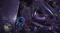 《怪物猎人世界》调查点数速刷技巧视频演示